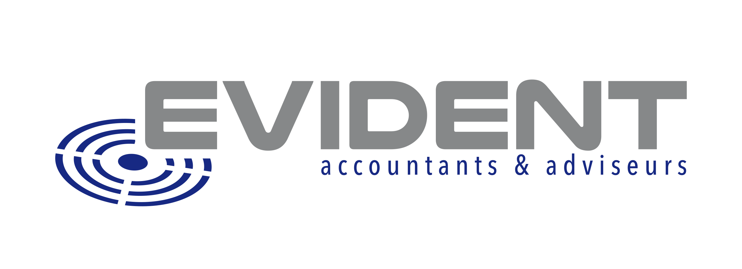 Evident Accountants & Adviseurs